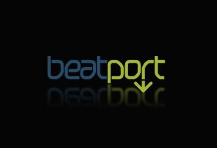 Beatport: Get to Know Your Music