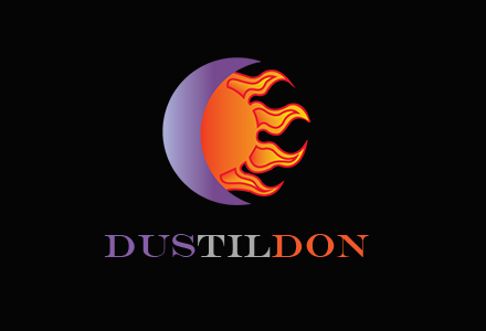 Dustildon Restaurant