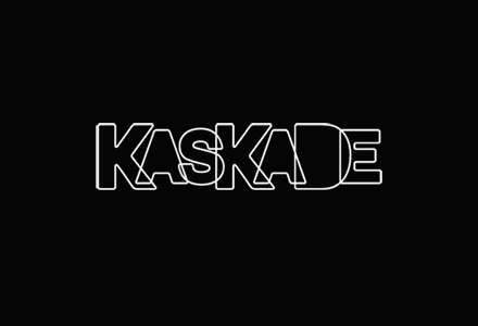 Kaskade: On Tour