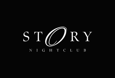 Story Nightclub: Event Promo