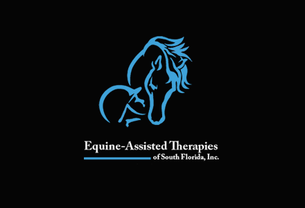 Equine-Assisted Therapies