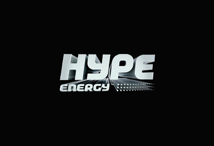 Hype Energy: #Hypelife
