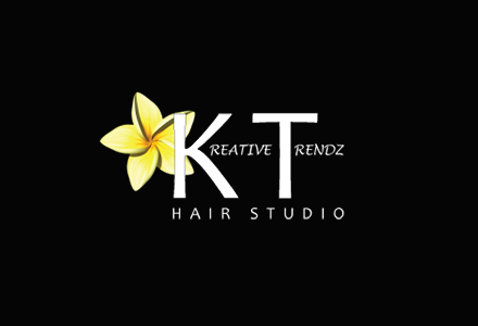 Kreative Trendz Hair Studio